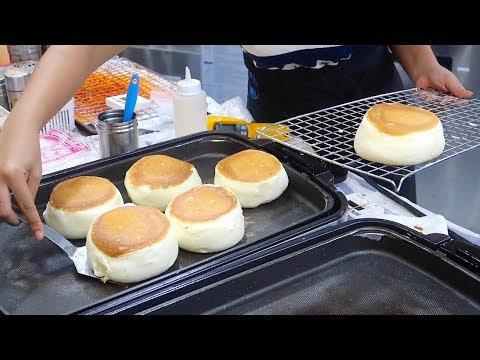 original-souffle-pancake---eat-the-street-bangkok