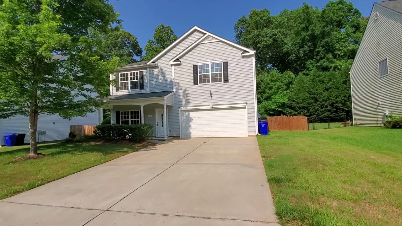 AIP House Buyers Flip in Mebane, NC 27302