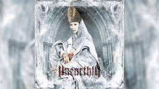 "UNEARTHLY - ""My Fault"" - (Flagellum Dei album - 2011)"