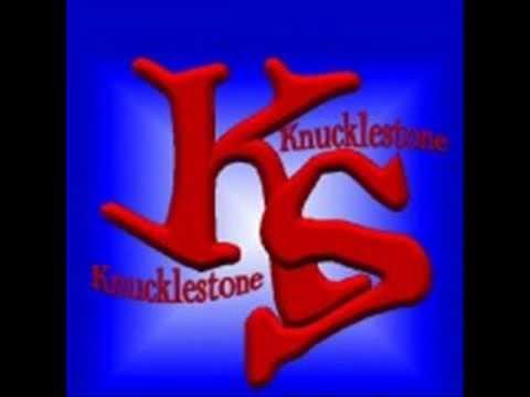 Rock 106 Interview -Knucklestone - Superhero.wmv