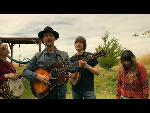 """Wildflowers""  Tom Petty Cover With Forest Sun, Kelly McFarling, Lia Rose And Gawain Mathews"