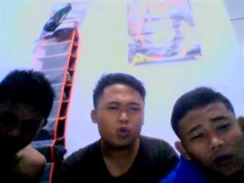 3 idiot jowo - Lagu doremi versi Jawa