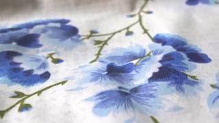 Текстиль Плюс(Компания