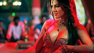 Sunny leone's new sexy item song