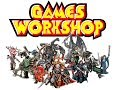 The Self Fulfilling Release Cycle of Games Workshop