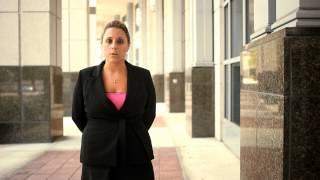 Grand Theft Lawyer Orlando Grand Theft - Criminal Attorney Theft Lawyer