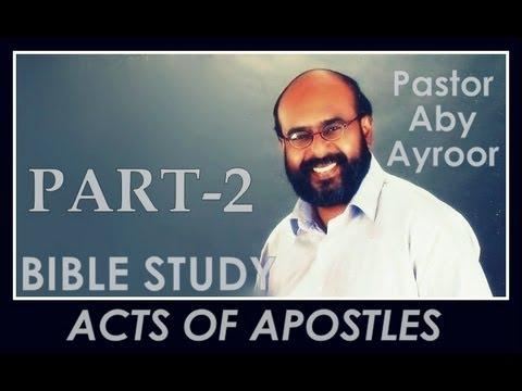 Ministries + Programs – BibleBelieversBaptistChurch