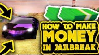 cum să faci bani în casa ta video