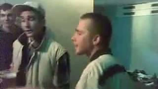 Чев,Шур,СтикРо,Борис Dj Хипхоп штаб г Волгоград.mp4