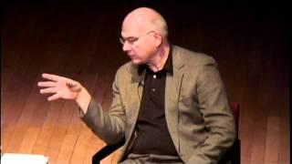 Isn't the Christian Church the Best Proof Against God? Tim Keller at Veritas [5 of 11]