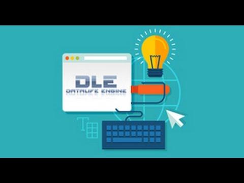 Купить шаблоны dle, создание шаблонов, адаптвные шаблоны dle, адаптивные шаблоны сайтов, мобильные сайты, веб студия, заказать сайт,