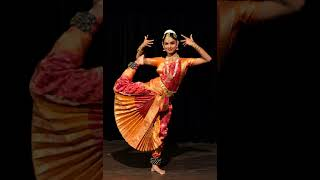Indian classical dance | Wikipedia audio article