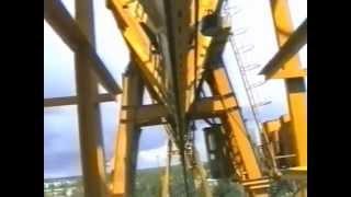 видео Инструкции по установке подъемного механизма, правила эксплуатации