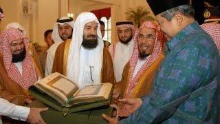 Hafid Al Qur