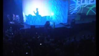 Armin van Buuren featuring Gabriel & Dresden - Zocalo (Armin Only 2006 Part 3)