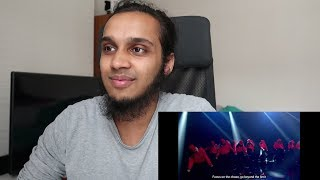 Video Reach for The Stars - Via Vallen - Official Theme Song Asian Games 2018 Reaction download MP3, 3GP, MP4, WEBM, AVI, FLV September 2018