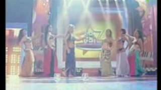 Video Amar amani en 'La Gala' download MP3, 3GP, MP4, WEBM, AVI, FLV Agustus 2018