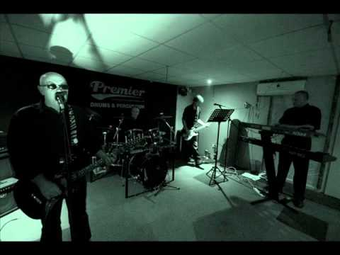 Always The Sun - The Stranglers According To The Men In Black