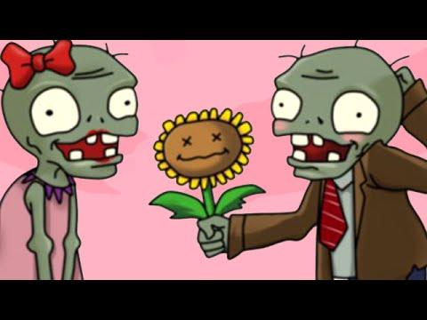 plants vs zombies 2 fre