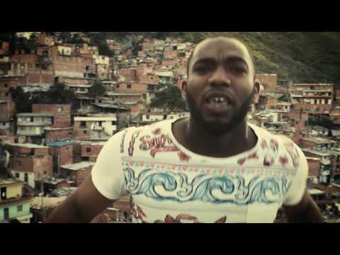 Soñar -Territorio de Sueños (Video oficial)