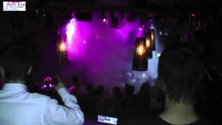 16.09.11 Art of Music Galea Club Hagen with DJ Carl Bangz & DJ Crazy P