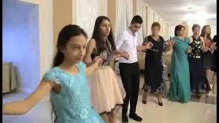 Maru Savarel Nicusor Troncea Costel Turnu Muzica De Petrecere