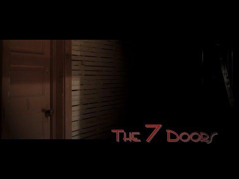 The 7 Doors