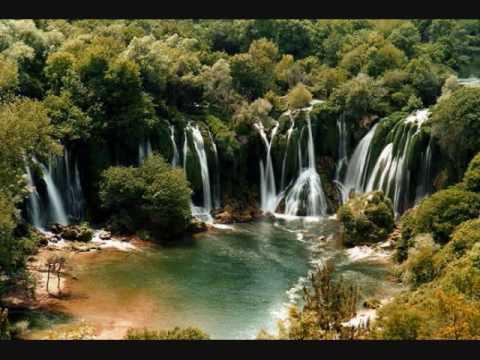 Ljepota - Bosna i Hercegovina