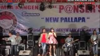 Video NEW PALLAPA  Ojo Salah Tompo   Arlida Putri ft Gerry download MP3, 3GP, MP4, WEBM, AVI, FLV Desember 2017