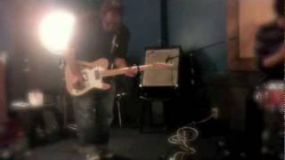 Terrapin Productions (ft. Dominic Cortese and Geoff Gibbs) - 10/9/2011