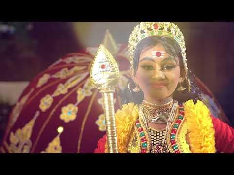 Muthai Tharu Pathi Thirunagai, Thiruppugazh