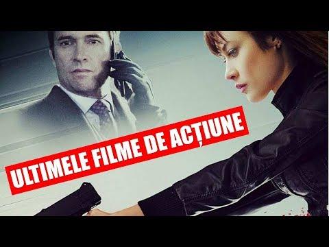 Ultimele Filme De Acțiune Full 2019 ( Aventură ) Subtitrat In Română ( Ultimele )