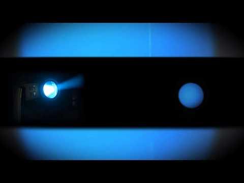 Ignition Cobalt X-3 - Présentation