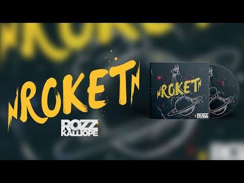 Rozz Kalliope - Roket mp3 indir