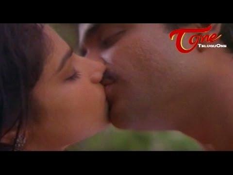 Kanche telugu movie hd download