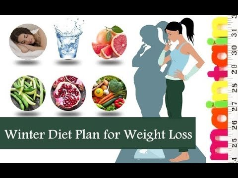Diet to lose belly fat in hindi