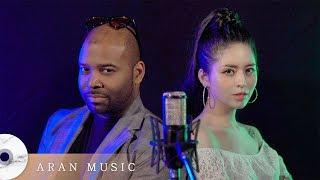 [한국어 커버] '찰리 푸스'와 '아리아나 그란데'가 한국어로 듀엣한다면? (feat. 그렉)