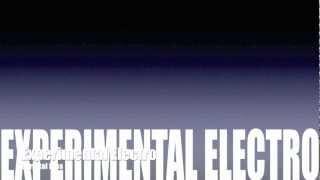 Experimental Electro Beat