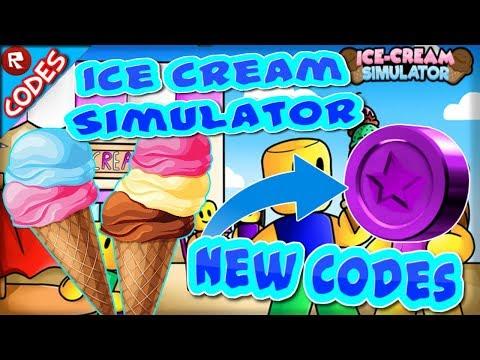 🍦 New Codes