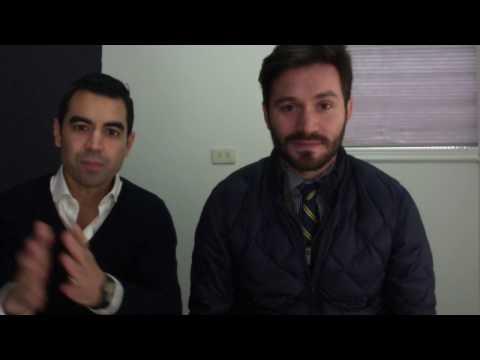 "Crédito Hipotecario ""Hipoteca Personal"" de Santander de YouTube · Duración:  2 minutos 55 segundos"