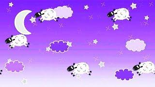 ♫♫♫ Berceuse Mozart pour Bébés Vol.84 ♫♫♫ Bébé-dodo, Musique pour Dormir Bebe
