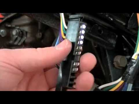 part c wiring repair universal wiring harness part 12 c10 wiring repair universal wiring harness