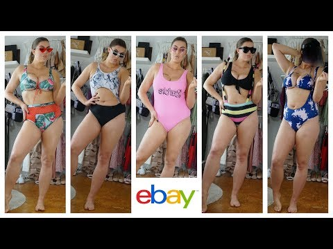 ebay-swimwear-try-on-haul