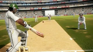 Top 10 5 Best Offline Cricket Games for Android & iOS Ever 2018 | Must Play