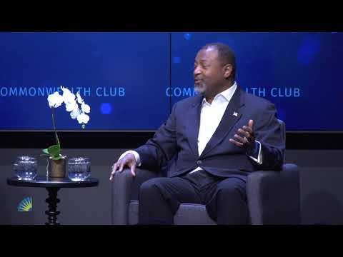 Malcolm Nance: How Russia Is Destroying Democracy