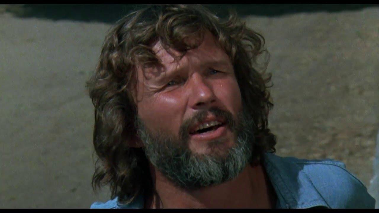 Download Vigilante Force (1976) -  HD Trailer [1080p]