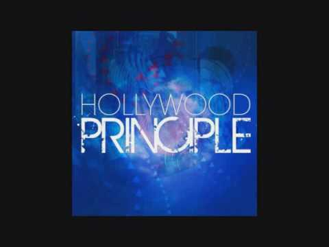 Hollywood Principle - Firework 10 HOUR MIX