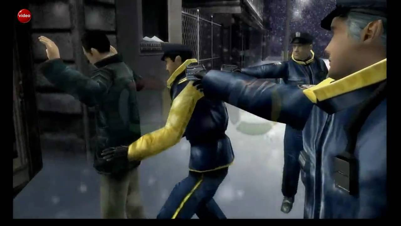 Фильммы с сюжетом про игры 2 фотография