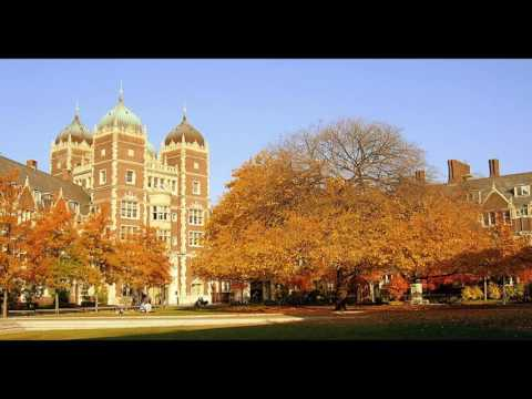 Best Universities   16- University of Pennsylvania