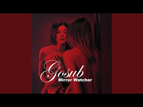 Mirror Watcher